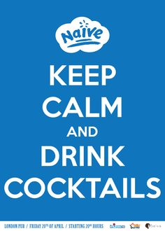 The Mad Men mantra#Repin By:Pinterest++ for iPad#
