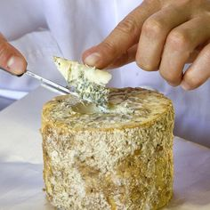17 Ideas De Asturias Paraíso Gastronómico Gastronomico Asturiana Recetas