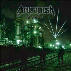 girugamesh - Music
