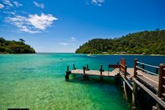 Malaysia_Singapore_Tropical_Islands_Travel_Visit_Activities_www.spice-frenchriviera.com #SPICE #Travel #Journeys #Trips #Getaways #FrenchRiviera #CotedAzur
