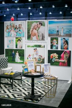 south_florida_bridal_expo_west_palm-4