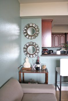 Best 1000 Images About Farrow And Ball Dix Blue On Pinterest 400 x 300