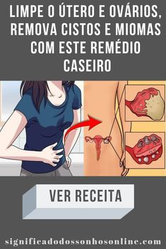 Pin on Cura Verde Body Shapes, Healthy Tips, Medicine, Health Fitness, Keto, How To Plan, Memes, Farming Ideas, Pin On