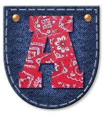 Image du Blog toutlalphabet2.centerblog.net