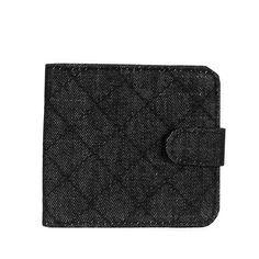 Dámská praktická peněženka NARAYA černá NNPBDN343ADN1101