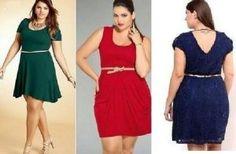 Two Piece Skirt Set, Skirts, Dresses, Fashion, Chunky Girls, Xmas, Vestidos, Moda, Skirt