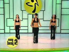 Basic Samba Dance Lesson Basic Samba, Zumba Dance, Dance Workout, Health Nutty, Youtube Zumba, Dance Lessons, Web Schools, Dance Web, Samba Dance