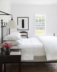 File Style: Mark Cunningham - % Men's Bedroom Design, Home Decor Bedroom, Bedroom Furniture, Bedroom Ideas, Furniture Nyc, Furniture Removal, Bedroom Artwork, Bedroom Table, Bedroom Rustic