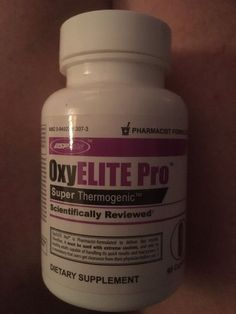 Out adding dexedrine vs vyvanse weight loss are