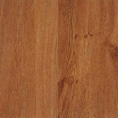 Cheap Carpet Runners By The Foot Modern Flooring, Carpet Flooring, Vinyl Plank Flooring, Hardwood Floors, Empire Carpet, Cheap Carpet Runners, Luxury Vinyl Plank, Flooring Options, Wide Plank