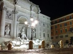 Readers Share Ideas for Rome Hotel S, Mount Rushmore, Rome, Louvre, Italy, Mountains, Travel, Italia, Viajes