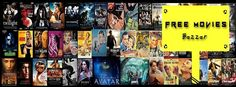 FreeMoviesBazaar is the place to watch free movies online, Download various english films, latest films online at free of cost. Book event tickets online.
