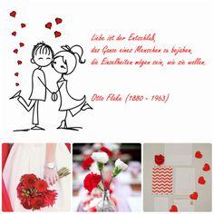 Die 24 Besten Bilder Von Lustige Einladungen Hochzeit Invites