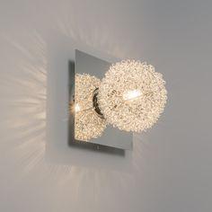 deckenleuchte draht meisten images der cedbecbdbcccbc ceiling lamps wands