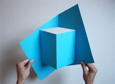 Designlines Newcomer: Pop-Up Corner Light , Well Well Designers | designlines.de