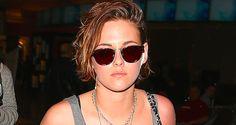 The Stir-Kristen Stewart's Chanel Ad Will Make Robert Pattinson Weep (PHOTO)