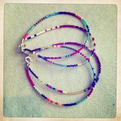 L'oliphant  bracelets www.oliphant-bijoux.fr  #eshop #jewels #bracelets #beads #bijoux #delicate #mode