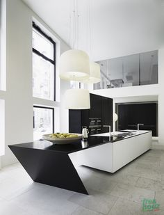 993 best kitchens design images interior design kitchen kitchen rh pinterest com