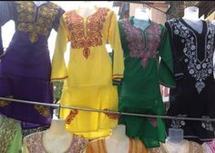 Deals On Women Collection In Thane Mumbai Best Loans, Mumbai, Women Wear, Business Letter, Formal Dresses, Kurtis, Lady, How To Wear, Collection