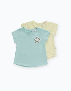 t-shirt baby girl dragonfly Lefties