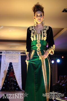 Specifications Best quality of fabric with hand work embroidery. Price are reasonable contact us then we will send you Arab Fashion, Islamic Fashion, Moroccan Caftan, Moroccan Style, Caftan Gallery, Style Marocain, Reign Dresses, Kaftan Abaya, Traditional Dresses