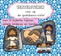 Schaap Watten Knutselen Kinder Knutsels Pinterest