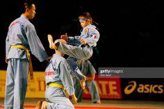 Viet Vo Dao, Asics, Sports, Hs Sports, Sport