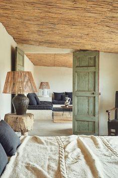 Home Interior, Interior Architecture, Interior Design, Interior Inspiration, Room Inspiration, Sweet Home, Bedroom Decor, New Homes, Decoration
