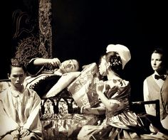 "The King and I ""Musical Performance"" By Victory Plus School students Bekasi ~ Indonesia.  #annaandtheking  #musicalperformance #opera #onstage #actors #actress #performer #english #thekingandi #artperformance #svp #artist #acting #photographer #characterperformer #theatre #amazingperformance #liveperformance #amazing #roleplay #feriksatmadireja鄭偉豐 #photography #portrait #instadily #pictureoftheday #instamood #歌舞劇 #歌劇 #安娜與國王 #canonpowershotsx410is  Photography by Feriks Atmadireja 鄭偉豐"