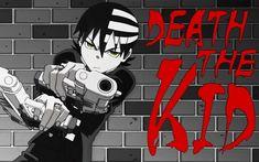 Kid-kun :D<3 καραepicος ομωςςς<33