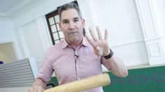 Landlord in Real Estate Investing Made Simple Landlord Grant Cardone