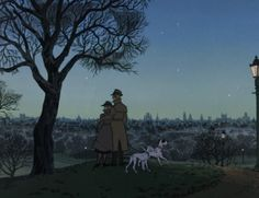 Image result for 101 dalmatians 1961