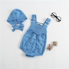 Autumn Newborn Baby Girls Boys Romper Knitted Wool Yellow Grey Color Twisted Overall Jumpsuit For Baby Clothes Vest Romper Toddler Jumpsuit, Jumpsuit For Kids, Baby Jumpsuit, Baby Boy Romper, Baby Girl Newborn, Baby Bodysuit, Baby Rompers, Winter Baby Boy, Knitted Romper