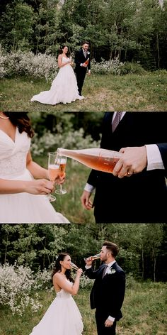 rundleview_park_wedding