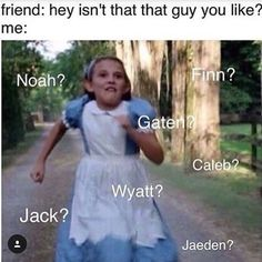 Read 1 from the story Stranger Things Memes by tastystyles (❝᥆᥆ρ᥉! Stranger Things Quote, Stranger Things Actors, Stranger Things Have Happened, Stranger Things Aesthetic, Stranger Things Netflix, Stupid Funny Memes, Funny Relatable Memes, It Memes, It Movie 2017 Cast