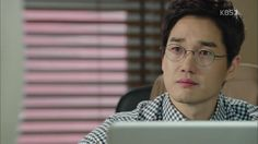 Healer: Episode 7 » Dramabeans » Lost in the past.