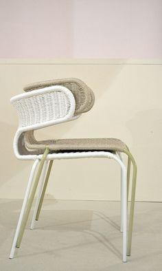 Vision 2 Chair Concept By Svilen Gamolov | Zetels | Pinterest |  Holzarbeiten, Möbel Und Malen