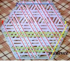 Kasnakta Lif örnegi Yapilisi Örgü Lif Modelleri Örgü Örgü Lif Modelleri ,Dantel Örnekleri, örgü, dantel, dantel modelleri