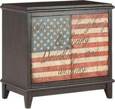 7 Best Eric Church Highway To Home Furniture Images Arredamento