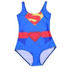 =>quality productNew Women SUPERMAN CAPE SUIT(No Cloak) Print Bikini Set Bodysuit Beach SWIMSUIT Swimwear Fitness Wetsuit Drop Ship S125-140New Women SUPERMAN CAPE SUIT(No Cloak) Print Bikini Set Bodysuit Beach SWIMSUIT Swimwear Fitness Wetsuit Drop Ship S125-140Sale on...Cleck Hot Deals >>> http://id906142573.cloudns.ditchyourip.com/1747227171.html images