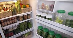 Seasonal Cooking and Produce Storage Tips   The Intentional Minimalist