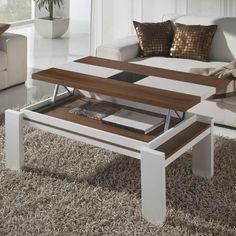 table-basse-relevable-blanc-et-bois-