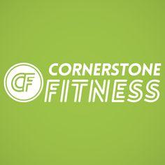 http://fitnesscornerstone.com  #gymsLynchburgVA #LynchburgGym #fitnessCenterLynchburg #LynchburgVAFitnessCenters #personalTrainerLynchburgVA #LynchburgPersonalTraining