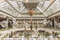 Teddy Bears Picnic Party Inspiration - ROOM | Ava Event Styling | WE ARE // THE CLARKES Photography