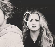 GIF Fan Art- Don -Rosalie Cullen - Twilight -  by fanpop - Twilight Saga Forever
