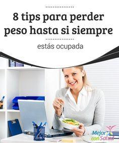 recetas comidas para bajar acido urico dieta y acido urico acido urico wikipedia la enciclopedia libre
