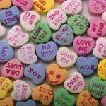 Valentine's Day Cards - Handmade vs. Store Bought? - Right Start Blog
