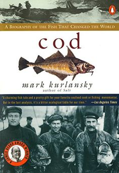 Cod: A Biography of the Fish that Changed the World by Ma... https://smile.amazon.com/dp/0140275010/ref=cm_sw_r_pi_dp_qOTCxbFQ226V9