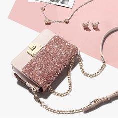 Fall Handbags, Cute Handbags, Prada Handbags, Handbags On Sale, Fashion Handbags, Purses And Handbags, Fashion Bags, Leather Handbags, Cheap Handbags