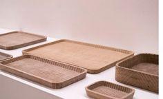 Japanese handcraft exhibition, Sfera, Kyoto | Design | Wallpaper* Magazine: design, interiors, architecture, fashion, art